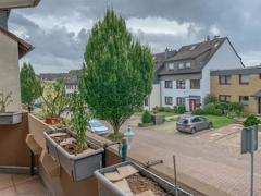 NEU zur Vermietung in Bochum Harpen - Balkon - Reuter Immobilien – Immobilienmakler (4)