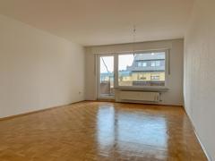 NEU zur Vermietung in Bochum Harpen - Wohnzimmer - Reuter Immobilien – Immobilienmakler