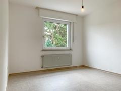 NEU zur Vermietung in Bochum Harpen - Schlafzimmer - Reuter Immobilien – Immobilienmakler