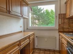 NEU zur Vermietung in Bochum Harpen - Küche - Reuter Immobilien – Immobilienmakler (2)