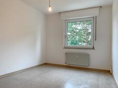 NEU zur Vermietung in Bochum Harpen - Arbeitszimmer - Reuter Immobilien – Immobilienmakler (3)