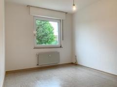 NEU zur Vermietung in Bochum Harpen - Arbeitszimmer - Reuter Immobilien – Immobilienmakler
