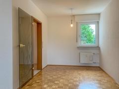 NEU zur Vermietung in Bochum Harpen - offener Essbereich - Reuter Immobilien – Immobilienmakler