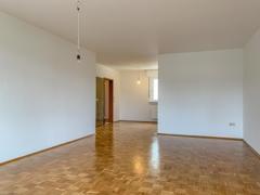 NEU zur Vermietung in Bochum Harpen - Wohnzimmer - Reuter Immobilien – Immobilienmakler (3)