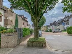 NEU zur Vermietung in Bochum Harpen - Außenansicht - Reuter Immobilien – Immobilienmakler (4)