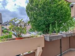 NEU zur Vermietung in Bochum Harpen - Balkon - Reuter Immobilien – Immobilienmakler (3)