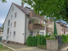 NEU zur Vermietung in Bochum Harpen - Außenansicht - Reuter Immobilien – Immobilienmakler (2)