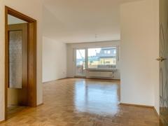 NEU zur Vermietung in Bochum Harpen - Wohnzimmer - Reuter Immobilien – Immobilienmakler (2)