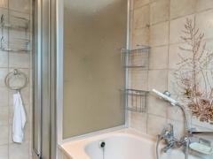 NEU zur Vermietung in Bochum Harpen - Badezimmer - Reuter Immobilien – Immobilienmakler (3)