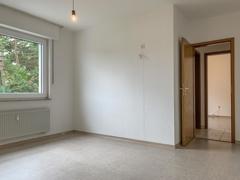 NEU zur Vermietung in Bochum Harpen - Schlafzimmer - Reuter Immobilien – Immobilienmakler (2)
