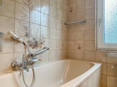 NEU zur Vermietung in Bochum Harpen - Badezimmer - Reuter Immobilien – Immobilienmakler (2)