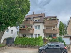 NEU zur Vermietung in Bochum Harpen - Außenansicht - Reuter Immobilien – Immobilienmakler (3)