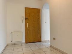 NEU zur Vermietung in Bochum Harpen - Diele - Reuter Immobilien – Immobilienmakler (2)