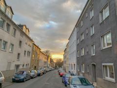 NEU zur Vermietung in Bochum Hamme - Außenansicht - Reuter Immobilien – Immobilienmakler  (2)