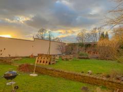 NEU zur Vermietung in Bochum Hamme - Garten - Reuter Immobilien – Immobilienmakler