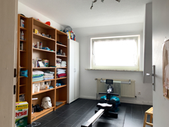 NEU zur Vermietung in Castrop Rauxel - Badezimmer - Reuter Immobilien – Immobilienmakler (2)