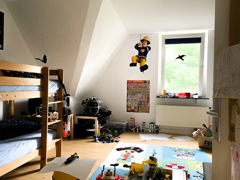 NEU zur Vermietung in Castrop Rauxel - Zimmer 2 - Reuter Immobilien – Immobilienmakler