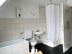 NEU zur Vermietung in Castrop Rauxel - Badezimmer - Reuter Immobilien – Immobilienmakler (3)