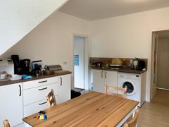 NEU zur Vermietung in Castrop Rauxel - Küche - Reuter Immobilien – Immobilienmakler (3)