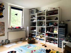 NEU zur Vermietung in Castrop Rauxel - Zimmer 2 - Reuter Immobilien – Immobilienmakler (2)