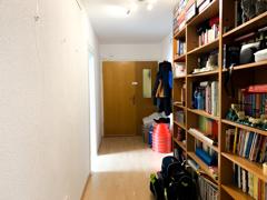NEU zur Vermietung in Castrop Rauxel - Flur - Reuter Immobilien – Immobilienmakler (2)