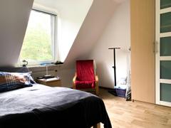NEU zur Vermietung in Castrop Rauxel - Schlafzimmer - Reuter Immobilien – Immobilienmakler (2)