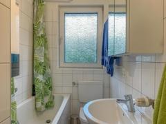 NEU zur Vermietung in Bochum Ehrenfeld - Badezimmer - Reuter Immobilien – Immobilienmakler