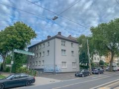 NEU zur Vermietung in Bochum Ehrenfeld - Außenansicht - Reuter Immobilien – Immobilienmakler (2)