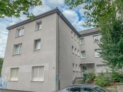 NEU zur Vermietung in Bochum Ehrenfeld - Außenansicht - Reuter Immobilien – Immobilienmakler (3)