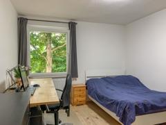 NEU zur Vermietung in Bochum Ehrenfeld - Schlafzimmer - Reuter Immobilien – Immobilienmakler