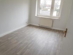 NEU zur Vermietung in Bochum Hamme - Zimmer - Reuter Immobilien – Immobilienmakler (4)