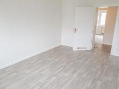 NEU zur Vermietung in Bochum Hamme - Zimmer - Reuter Immobilien – Immobilienmakler (2)