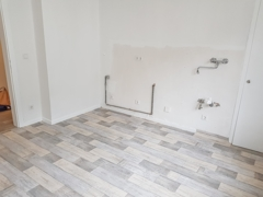NEU zur Vermietung in Bochum Hamme - Wohnküche - Reuter Immobilien – Immobilienmakler