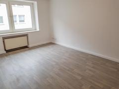 NEU zur Vermietung in Bochum Hamme - Zimmer - Reuter Immobilien – Immobilienmakler (6)