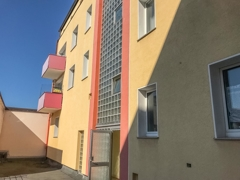 NEU zur Vermietung in Bochum Griesenbruch - Außenansicht - Reuter Immobilien – Immobilienmakler (4)