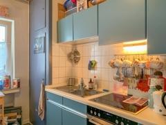 NEU zur Vermietung in Bochum Griesenbruch - Küche - Reuter Immobilien – Immobilienmakler (3)