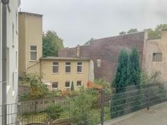 NEU zur Vermietung in Bochum Griesenbruch - Logia - Reuter Immobilien – Immobilienmakler (3)