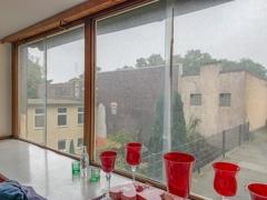 NEU zur Vermietung in Bochum Griesenbruch - Logia - Reuter Immobilien – Immobilienmakler