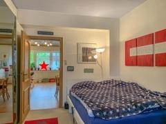 NEU zur Vermietung in Bochum Griesenbruch - Schlafzimmer - Reuter Immobilien – Immobilienmakler (2)