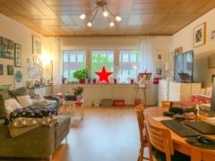NEU zur Vermietung in Bochum Griesenbruch - Wohnzimmer - Reuter Immobilien – Immobilienmakler_LI