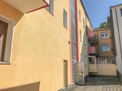 NEU zur Vermietung in Bochum Griesenbruch - Außenansicht - Reuter Immobilien – Immobilienmakler (2)