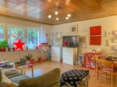 NEU zur Vermietung in Bochum Griesenbruch - Wohnzimmer - Reuter Immobilien – Immobilienmakler (2)_LI