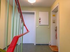 NEU zur Vermietung in Bochum Griesenbruch - Hausflur - Reuter Immobilien – Immobilienmakler (2)