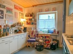NEU zur Vermietung in Bochum Griesenbruch - Küche - Reuter Immobilien – Immobilienmakler