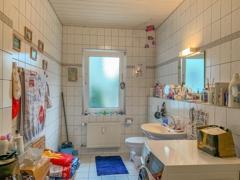 NEU zur Vermietung in Bochum Griesenbruch - Bad - Reuter Immobilien – Immobilienmakler