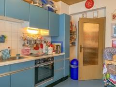 NEU zur Vermietung in Bochum Griesenbruch - Küche - Reuter Immobilien – Immobilienmakler (2)_LI