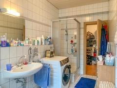 NEU zur Vermietung in Bochum Griesenbruch - Bad - Reuter Immobilien – Immobilienmakler (2)