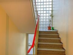 NEU zur Vermietung in Bochum Griesenbruch - Hausflur - Reuter Immobilien – Immobilienmakler (3)