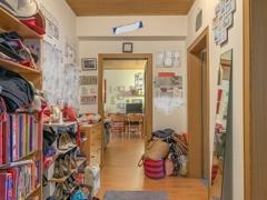 NEU zur Vermietung in Bochum Griesenbruch - Diele - Reuter Immobilien – Immobilienmakler (3)_LI