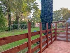 NEU zur Vermietung in Herne Holsterhausen - Balkon - Reuter Immobilien – Immobilienmakler (2)